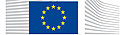 eu_commission_logo.jpg