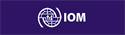 iom_logo_newest.jpg