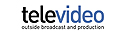 tele_video_logo.jpg