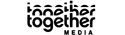 together_media_logo.jpg
