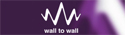 wall_to_wall_logo.jpg
