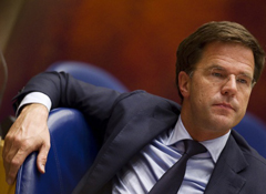EU call on Dutch to explain Pole-bashing