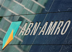 Dutch PM: 'state will make a loss on ABN Amro sale'