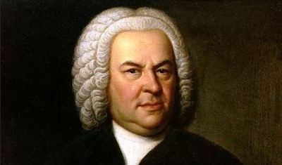 Boom in Dutch performances Bach's Passions