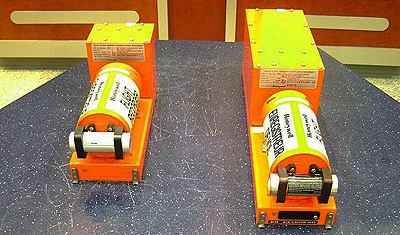 Dutch Safety Board: investigation effort in full swing, black boxes currently being read out