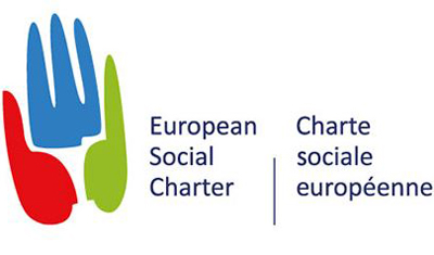 EU committee of Social Rights: violations in the Netherlands