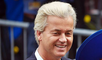 Wilders: 'decision to prosecute me is incomprehensible'